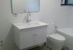 התקנת אסלה, כיור ואמבטיה