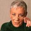 דבורה הורביץ - מומחה להיתר בניה, תמונת פנים