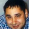 עופר צדיקילוב - שיפוצניק, תמונת פנים