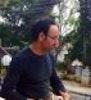 אלון בן יחזקאל - גנן, תמונת פנים