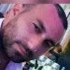 ניר אלמשי - טכנאי מזגנים, תמונת פנים