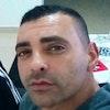 אמיר נגר - קבלן בניה קלה, תמונת פנים