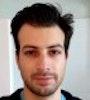 אמיר חובב - שיפוצניק, תמונת פנים