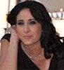 דנה מירון  - אדריכל, תמונת פנים
