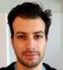 אמיר חובב - קבלן שיפוצים, תמונת פנים