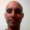 ששון דואני - חברת ריהוט, תמונת פנים