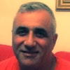 יחיאל דרוקר - טכנאי מזגנים, תמונת פנים