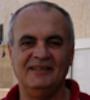 דוד שמשיאן - קבלן שיפוצים, תמונת פנים