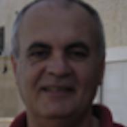 שיפוצים שמשיאן בניהול דוד שמשיאן  קבלן שיפוצים מירושלים