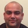 בראל שטיינפלד - קבלן איטום, תמונת פנים