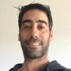חנן אטיאס - חברת פרקטים, תמונת פנים