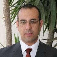 אברהם אלטלף - עורך דין