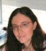 דבי שור אליאסי - אדריכל, תמונת פנים