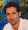 בן סולימן - גנן, תמונת פנים