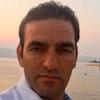 מנחם כהן - קבלן אבנים משתלבות, תמונת פנים