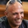 אביתר שאול - אינסטלטור, תמונת פנים