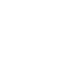 חוות דעת של לקוחות על כל שיפוצניק בקריות