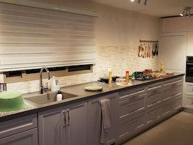 עיצוב וביצוע מטבח,סניטריה,קרמיקה,חלונות,תריס חשמלי,אינסטלציה.