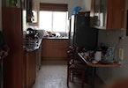 המטבח - לפני השיפוץ