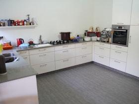 שיפוץ והחלפת המטבח