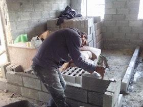 בניה מחדש