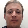 מיכאל בגלאי - קבלן שיפוצים, תמונת פנים