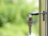 דלתות פנים: האפשרויות, מה חשוב לדעת והתאמת סוג הדלת לאזורים בבית