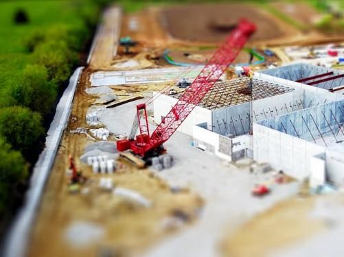 בנייה מודולרית - כל המידע במקום אחד