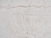 סדקים בקירות הבית: איך פותרים את הבעיה?