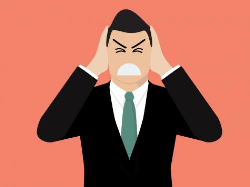 תקנות למניעת רעש במהלך שיפוצים - מה אומר החוק?