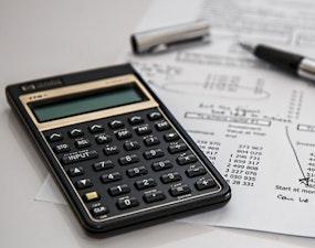 השבחת המקרקעין - צמצום החבות במס שבח