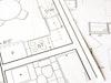 בנייה ירוקה – כל מה שאתם צריכים לדעת
