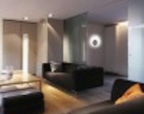 מדריך תאורה לחדרי הבית