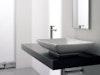 איך ליצור עיצוב אמבטיה יפה ופרקטי?