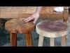 חידוש ותיקון רהיטי עץ - טיפים, דגשים ועצות