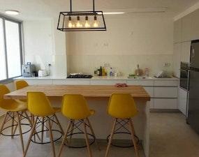 תחזוקת רהיטי הבית ושמירה על איכותם ונקיונם