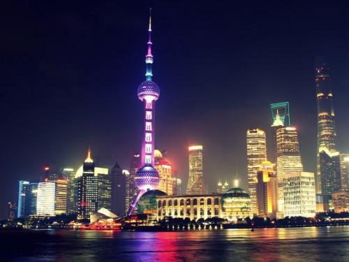 מיליארד סינים תוהים - משתלם לעשות ייבוא תכולת בית מסין?