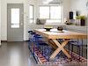 התחדשות בפתח הבית: 10 טיפים שימושיים לחידוש דלת פלדלת