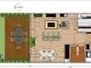 באיזו תוכנה לביצוע תכנית אדריכלית לבד כדאי לי לבחור?