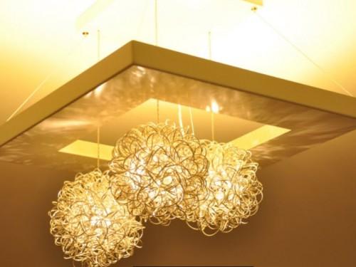 איך בונים תכנית תאורה לשיפוץ?
