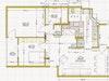 תכנית אדריכלית - לבד או עם אדריכל?