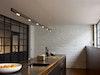 איך בוחרים תאורה לאי במטבח?
