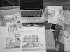 איך משיגים תוכנית אדריכלית מקורית של דירה?