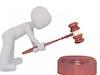 תביעות אחרי שיפוצים - איך יש לפעול וממה להימנע