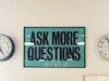 היתרי בניה - תשובות לשאלות נפוצות