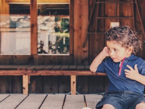 שיפוץ בטיחותי - איך הופכים את הבית לבטיחותי לילדים?