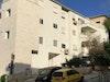 """שיפוץ מקיף של בנין - כולל מרפסות וממ""""דים"""