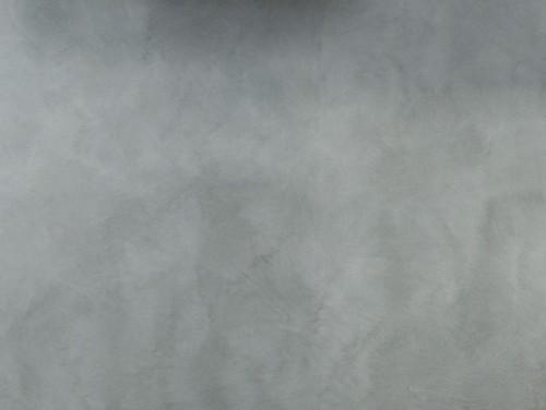 גוונים של אפור - בטון או אפקט בטון?