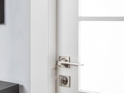 דלתות פנים - המדריך המלא לרוכש