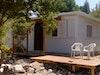 בנייה קלה – תהליך בנייה מהיר ופשוט של יחידת מגורים
